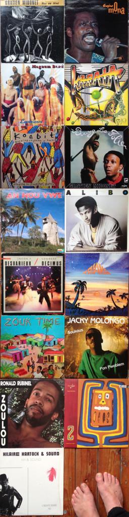 zouk-records