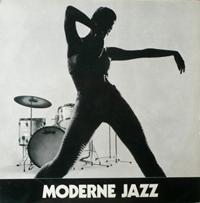 moderne-jazz